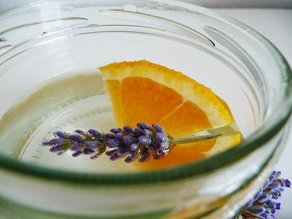 LavendelOrange